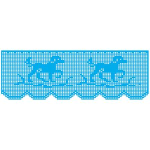 Stencil-Litocart-10x30-LSBC-003-Croche-Cachorro