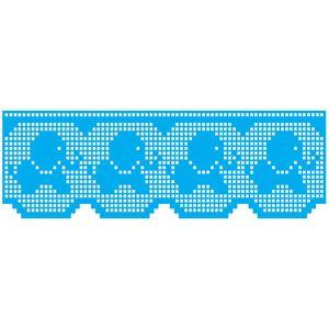 Stencil-Litocart-10x30-LSBC-004-Croche-Elefante