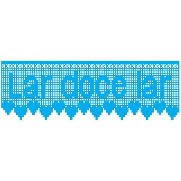 Stencil-Litocart-10x30-LSBC-006-Croche-Lar-Doce-Lar