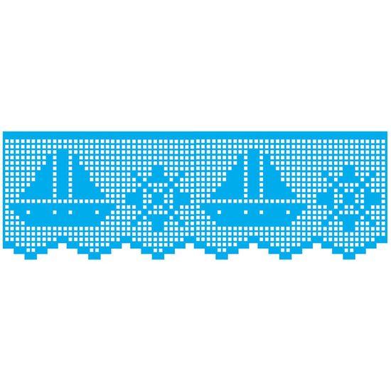 Stencil-Litocart-10x30-LSBC-007-Croche-Barco