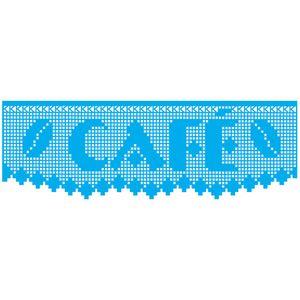 Stencil-Litocart-10x30-LSBC-008-Croche-Cafe