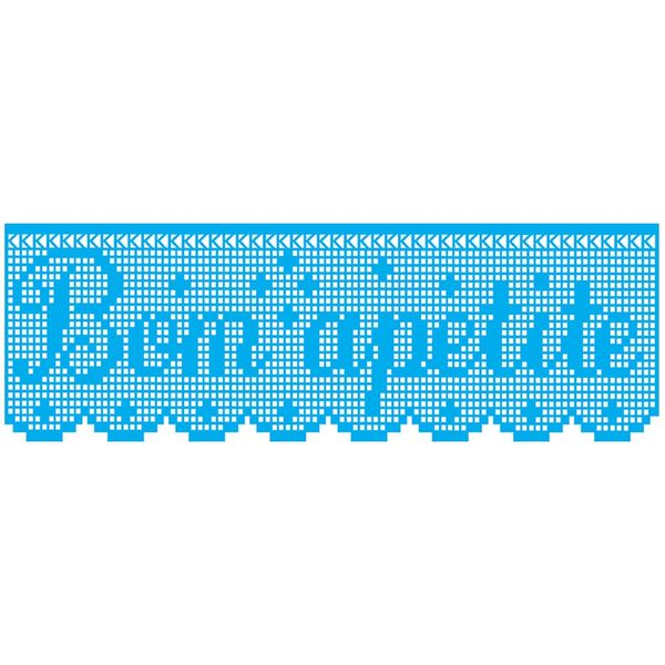 Stencil-Litocart-10x30-LSBC-010-Croche-Bom-Apetite