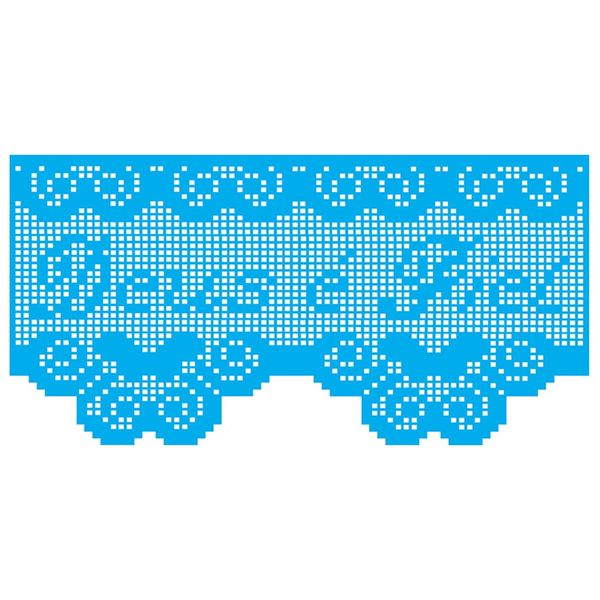 Stencil-Litocart-15x30-LSBCG-023-Croche-Deus-e-Fiel