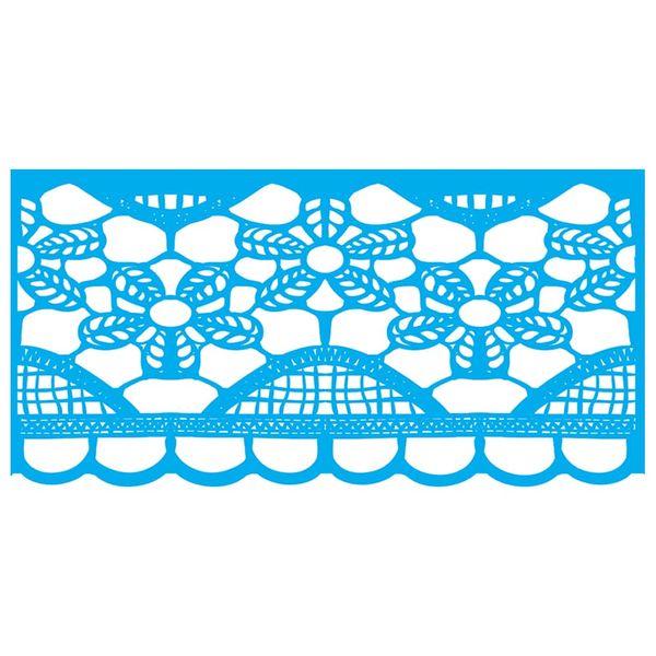 Stencil-Litocart-15x30-LSBCG-001-Croche-Margarida