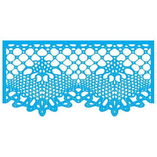 Stencil-Litocart-15x30-LSBCG-002-Croche
