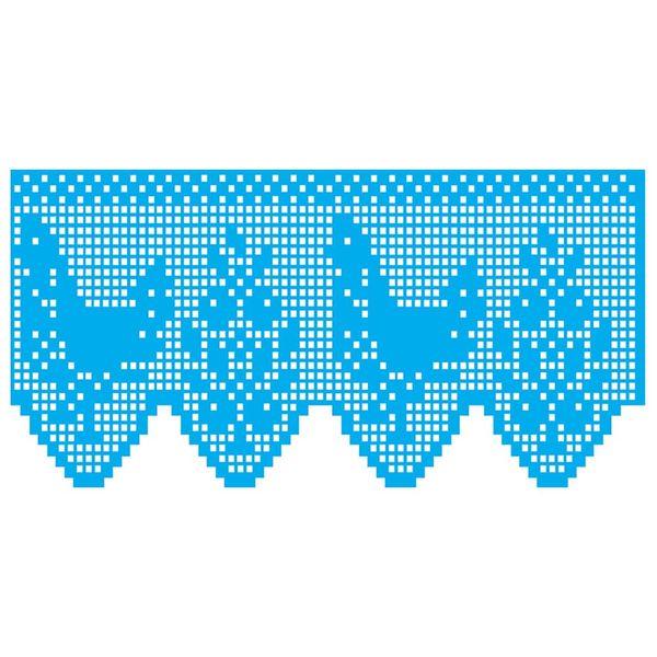 Stencil-Litocart-15x30-LSBCG-004-Croche-Galinha