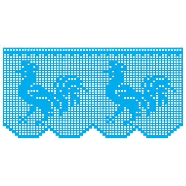 Stencil-Litocart-15x30-LSBCG-005-Croche-Galo