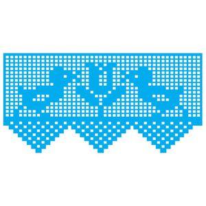 Stencil-Litocart-15x30-LSBCG-006-Croche-Pintinho