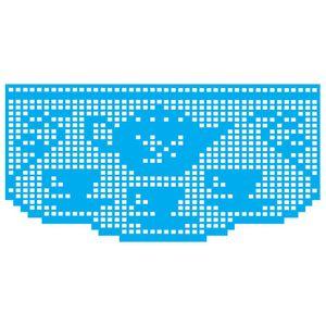 Stencil-Litocart-15x30-LSBCG-007-Croche-Cha