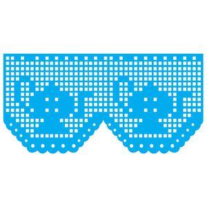 Stencil-Litocart-15x30-LSBCG-008-Croche-Bule