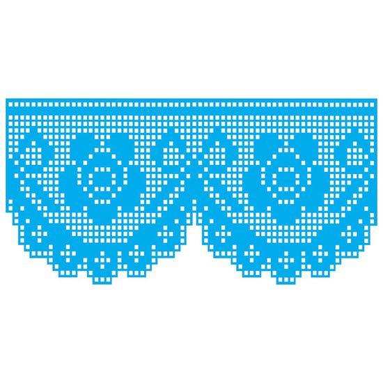 Stencil-Litocart-15x30-LSBCG-009-Croche-Flor