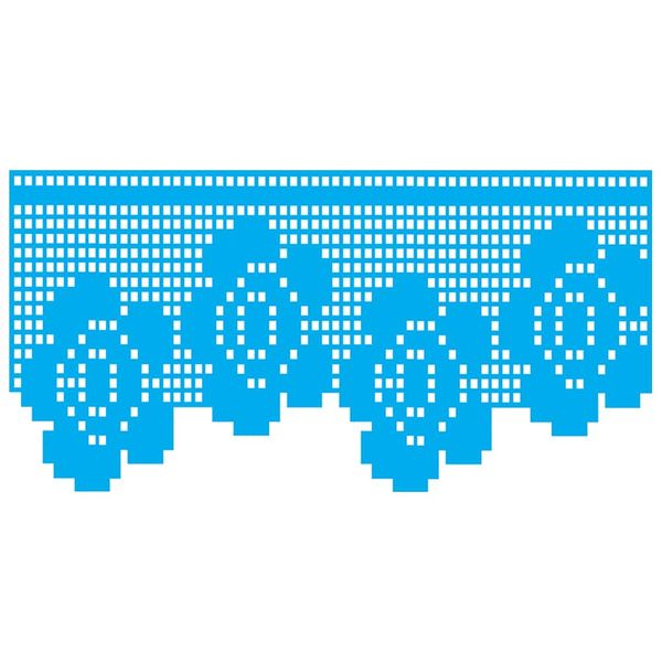 Stencil-Litocart-15x30-LSBCG-012-Croche-Flores
