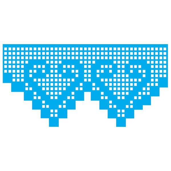 Stencil-Litocart-15x30-LSBCG-013-Croche-Coracao