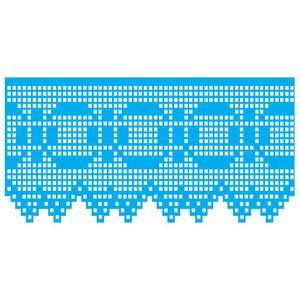 Stencil-Litocart-15x30-LSBCG-017-Croche-Corrente