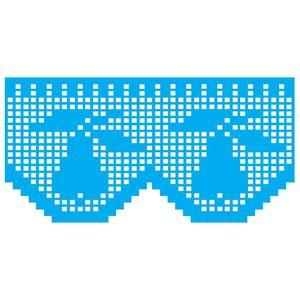 Stencil-Litocart-15x30-LSBCG-018-Croche-Pera