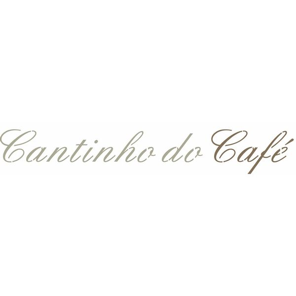 Stencil-OPA-6x30-2661-Frase-Cantinho-do-Cafe