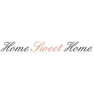 Stencil-OPA-6x30-2662-Frase-Home-Sweet-Home