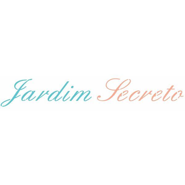 Stencil-OPA-6x30-2664-Frase-Jardim-Secreto
