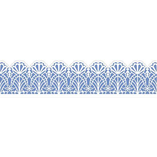 Stencil-OPA-6x30-2666-Negativo-Renda-I