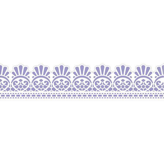 Stencil-OPA-6x30-2667-Negativo-Renda-II