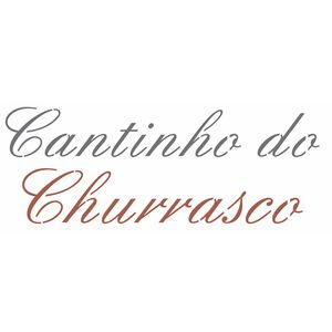 Stencil-OPA-10x30-2670-Frase-Cantinho-do-Churrasco
