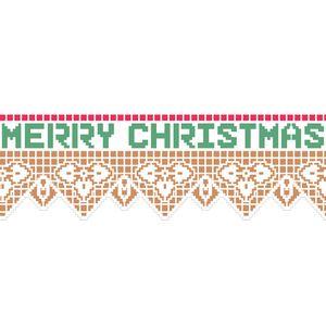 Stencil-OPA-Natal-10x30-2733-Negativo-Renda-Merry-Christmas
