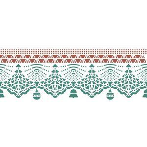 Stencil-OPA-Natal-10x30-2734-Renda-Pinheiro