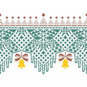 Stencil-OPA-Natal-20x25-2737-Renda-Natal-1