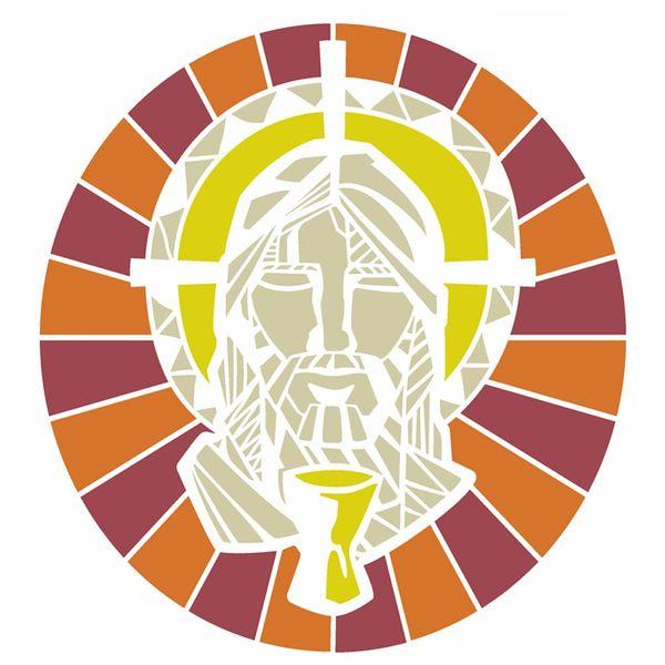 Stencil-OPA-Natal-20x25-2738-Vitral-Jesus
