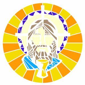 Stencil-OPA-Natal-305x305-2743-Vitral-Jesus