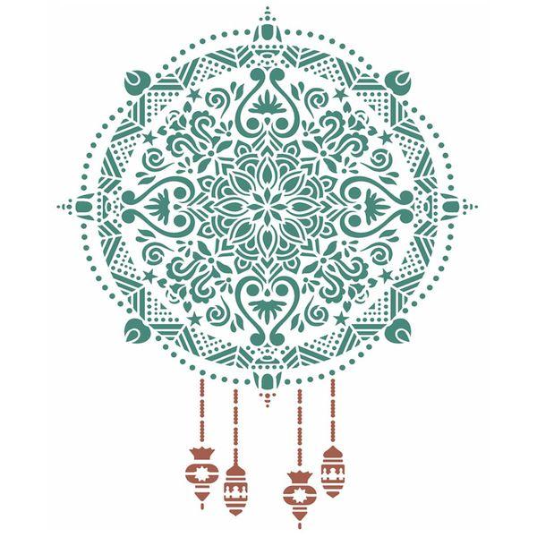 Stencil-OPA-Natal-32x42-2744-Mandala-Natalina