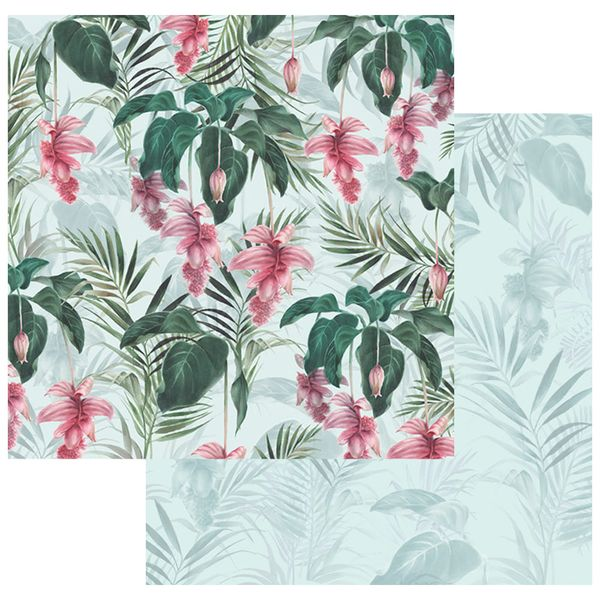 Papel-Scrapbook-OPA-305x305-OPADECOR-2657-Tropical-1