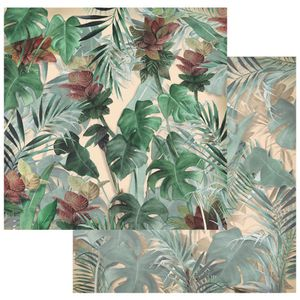 Papel-Scrapbook-OPA-305x305-OPADECOR-2658-Tropical-2