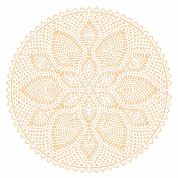 Stencil-OPA-305x305-2731-Mandala-Renda-III