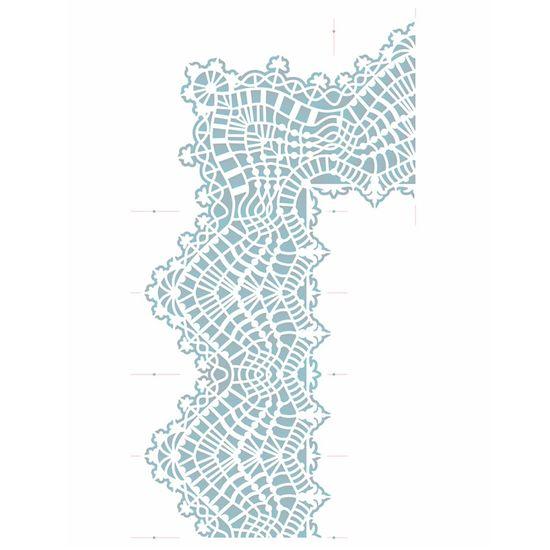 Stencil-OPA-20x25-2712-Cantoneira-Renda-II