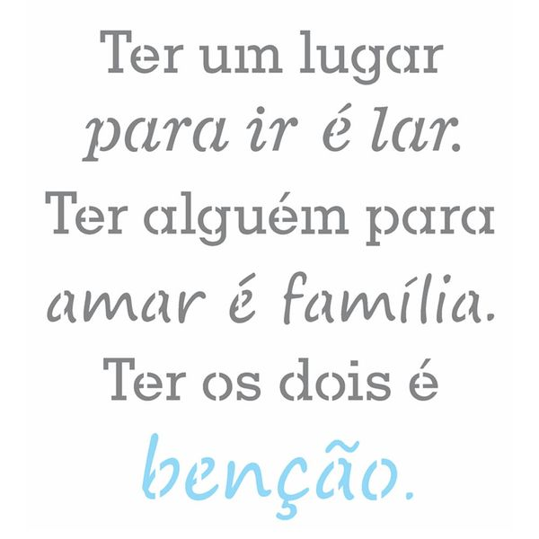 Stencil-OPA-20x25-2725-Frase-Bencao