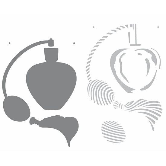 Stencil-OPA-20x25-2727-Perfume