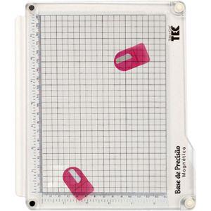 Base-de-Precisao-Magnetica-para-Carimbos-Toke-e-Crie-BPM01-22x165cm