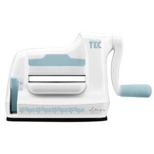 Mini-Maquina-para-Corte-e-Relevo-Elegance-Toke-e-Crie-MCR003