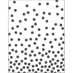 Placa-para-Relevo-2D-Elegance-Toke-e-Crie-PPR026-127x75-Confete