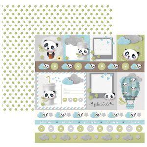 Papel-Scrapbook-Toke-e-Crie-305x305-SDF849-Baby-Panda-Cartoes