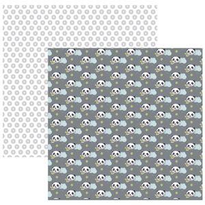 Papel-Scrapbook-Toke-e-Crie-305x305-SDF848-Baby-Panda-nas-Estrelas