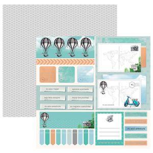 Papel-Scrapbook-Toke-e-Crie-305x305-SDF846-Hora-de-Viajar-Cartoes