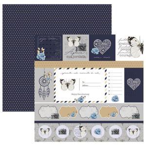 Papel-Scrapbook-Toke-e-Crie-305x305-SDF852-Aprecie-a-Jornada-Cartoes