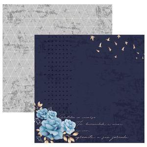 Papel-Scrapbook-Toke-e-Crie-305x305-SDF851-Aprecie-a-Jornada-Rosas-Azuis