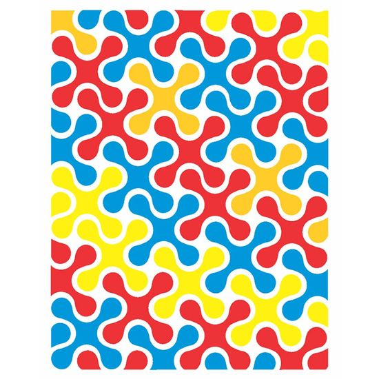 Stencil-OPA-15x20-2699-Estamparia-Quebra-Cabeca-II