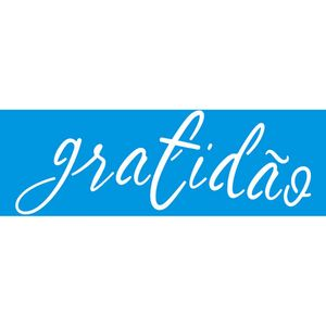 Stencil-Litoarte-285x84-STE-362-Palavra-Gratidao