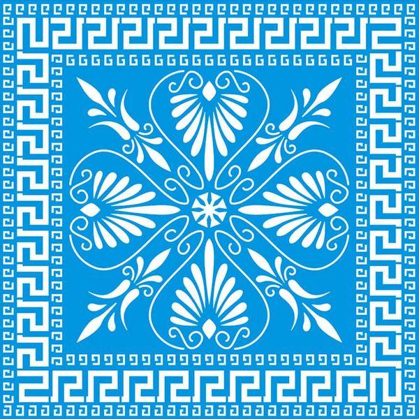 Stencil-Litoarte-20x20-STXX-148-Azulejo
