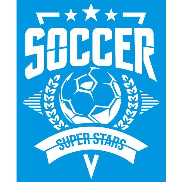 Stencil-Litoarte-211x172-STM-686-Escudo-Futebol