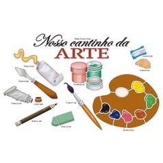 Stencil-Litoarte-344x21-ST-408-Material-de-Pintura